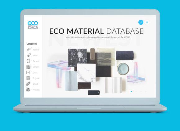 Eco Materials